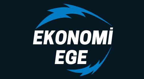 Ekonomi Ege | Ege İş Dünyası | Şirket Haberleri