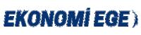 Ekonomi Ege | Ege İş Dünyası | Şirket Haberleri | Ege Ekonomisi