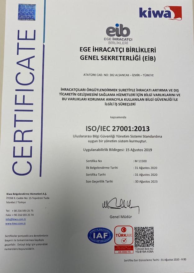 2020/09/1600625801_1600507742_sertifika2.jpeg