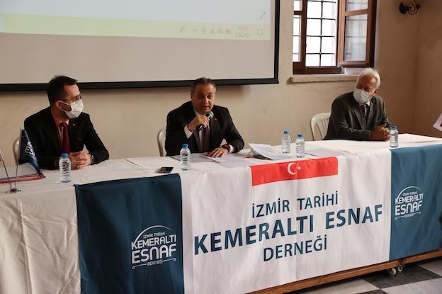 2021/04/1617383063_kemeralti_derneği_genel_kurul_-1.jpeg