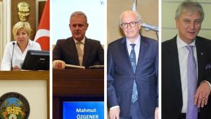 Açıklanan Yenİ Ekonomik Program, İzmir İş Dünyasında Yankı Buldu