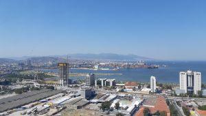 TÜİK İzmir Müdürlüğü, İzmir Konut Satış Verilerini Açıkladı
