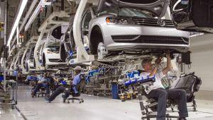 Volkswagen Manisa'da Arsa Bakıyor
