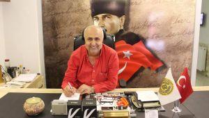 Bitlis Mutfağı ve Kültürü İzmir'de Yaşatılacak