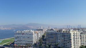 İzmir'deki Olası Deprem Yıkıcı Sonuçlar Verecek