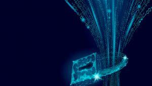 İşletmeler Siber Güvenlik Konusuna Odaklanmalı
