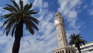 İzmir'de Konut Satışları 5 Yılda Sadece 388 Bine Ulaştı