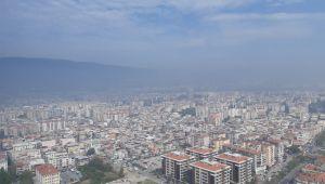 İzmir'de Satılık Konut Analizi. 76 Bin 630 Konut Satılmayı Bekliyor