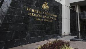 Merkez Bankasının Faiz İndirim Kararı, İzmir İş Dünyasında Geniş Yankı Buldu