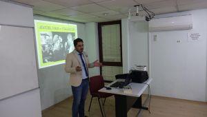 Tarım Üniversitesi, Türk Ziraatının Rönesansıdır