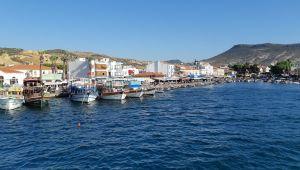 Türkiye Turizm Alanında Yeni Bir Kulvara Geçiyor