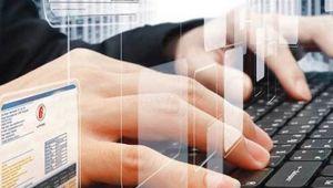 Vergi Ve SGK Borcu Olan İşletmelere E-Haciz Başladı