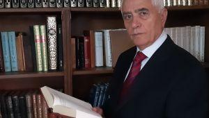 'Atatürk İnsanları Kulluktan Efendiliğe Çıkarmıştır'