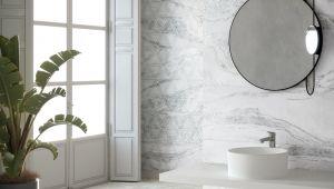 Bien'den Banyoları Konuşturacak Seri: Famous