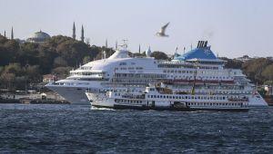 Celestyal Cruises Kruvaziyer Sektöründe Fark Yaratacak