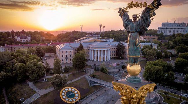 Ege Bölgesinin Gayrimenkulleri Ukraynalı Yatırımcılara Tanıtılacak