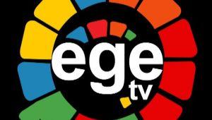EGE TV Geri Dönüyor