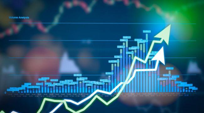 Ekim Ayında Ekonomi Haberleri Zirve Yaptı