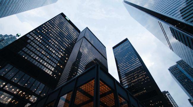 Hedef Milyar Dolar Değerinde Şirketler Ortaya Çıkarmak Olmalı