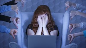 İnstagram'da Beğeni ve Görüntülenme Sayısı Artık Görülmüyor