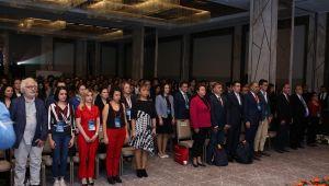 İzmir Biyotıp ve Genom Merkezi'nden Bilim Günü Etkinliği