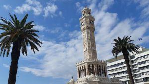 İzmir'de %3,2'lik İstihdam Artışı Beklentisi