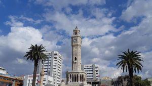 İzmir'de Toplam Tüketim Harcamalarının Önemli Bölümü Konut ve Kira Giderleri