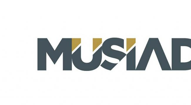Müsiad İktidarın Yeni Vergi Düzenleme Teklifini Eleştirdi
