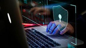 Siber Güvenlik Tehditleri Artıyor