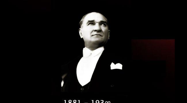 Ulu Önder Atatürk'ün 6 Maddelik Vasiyeti
