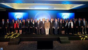 Yaşar Holding 74. Yılını Kutladı