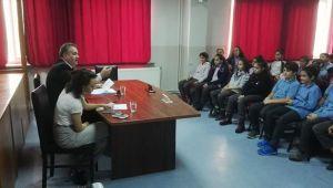 Çocuk İşçiliği ve Çocuk Hakları Konferansında Önemli Açıklamalar