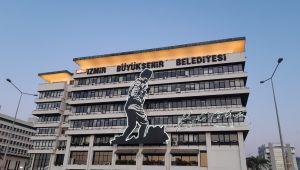 Fitch İzmir Belediyesinin Kredi Notunu Yükseltti