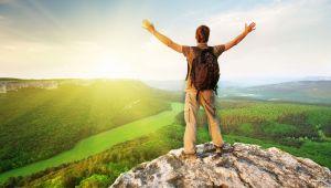 Hastalanmamak İçin Vücut Direncini Artırmanın 8 Yolu