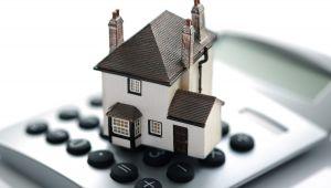 İhtiyaç Kredisi Taleplerinde Rekor Artış