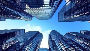 Şirketlerin Gücünü, Sermayesi Değil, Ekonomik Kabiliyetleri Belirleyecek