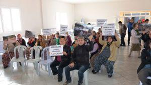 Taş Ocağına Karşı, 'Karagöl'e Dokunma' Kampanyası