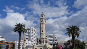Yerli Otomobilin Fabrikası İçin İzmir Öne Çıkıyor