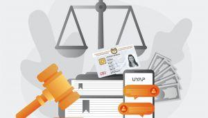 Barokart SMS Uygulaması İle Anında Ödemeler Yapılıyor