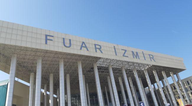 Dünya Tarımı İzmir'de Buluşacak