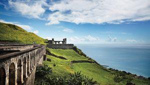Erken Rezervasyon Tatil İçin Fırsatlar İçeriyor
