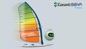 Garanti BBVA Partners 2020 Girişimcilik Eko Sistemini Başlattı