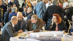 İzmir'in Kültür Turizmi Geliştirilecek