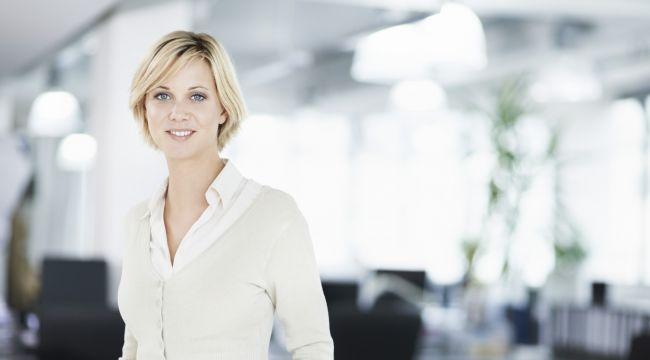 Kadınlar İş Yaşamında Güçlendirilecek