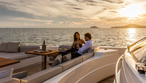 Luxury Tüketicilerini Etkileyecek 6 Trend