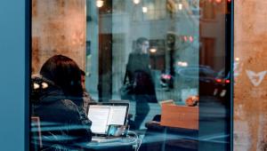 Müşterilerinize Ücretsiz Wi-Fi Hizmeti Verirken Dikkat