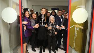 Türkiye'nin Tek Translasyonel Onkoloji Anabilim Dalı Açıldı