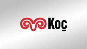 Koç Holding'in 5 Yıllık Karı 38 Milyar TL'ye Ulaştı