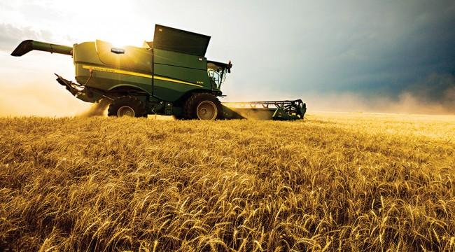 Çiftçilere Düşük Faizli ve Uzun Vadeli Kredi Desteği