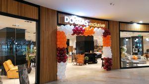 Doğtaş İzmir'de Mağaza Açtı